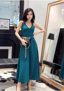 GSS3329X Dress *