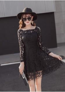GSS6068X Dress *