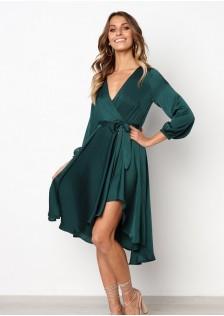 GSS2036X Dress *