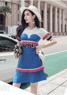 GSS5229X Dress *