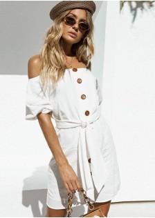 GSS001X Dress *