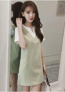 GSS9608X Dress*