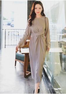 GSS1803X Dress *