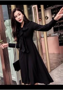 GSS501X Dress*
