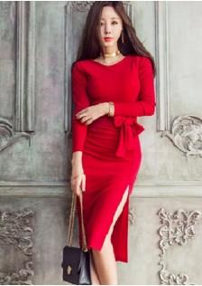 GSS6140X Dress *