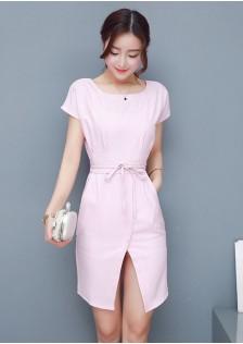 GSS5016X Dress*
