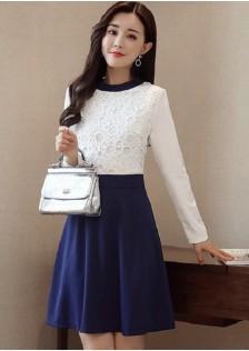 GSS5051X Dress*