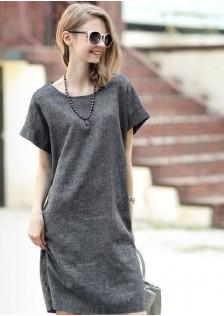 GSS7046X Dress *