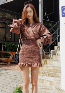 GSS2431X Dress *