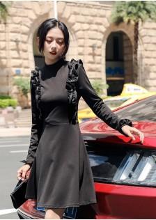 GSS8875X Dress *