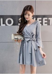 GSS6049X Dress *