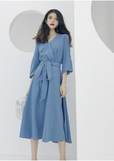 GSS1932X Dress *