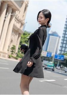 GSS8876X Dress *