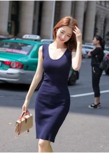 GSS861X Dress *