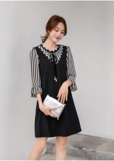 GSS602X Dress *