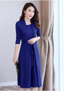 GSS9029X Dress *