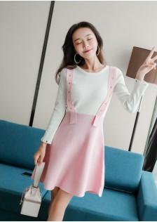 GSS9296X Dress *