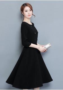 GSS9031X Dress *