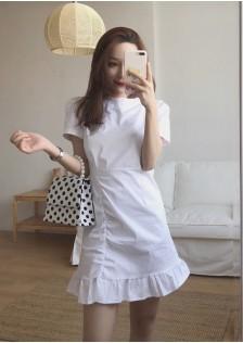GSS2749X Dress *