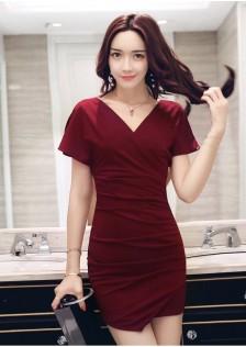 GSS8391X Dress *
