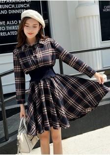 GSS9137X Dress *