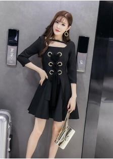 GSS6043X Dress *