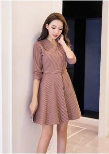GSS7167X Dress *