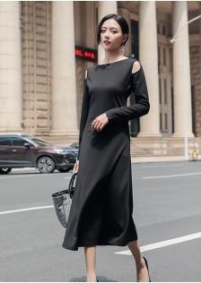 GSS8877X Dress *
