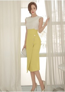 GSS9075X Skirt .