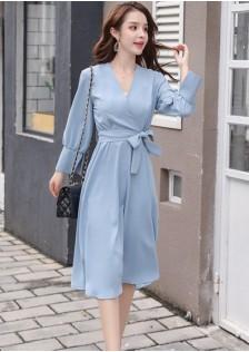 GSS5505X Dress *