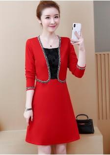 GSS9697X Big-Dress *