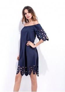 GSS8300X Dress .