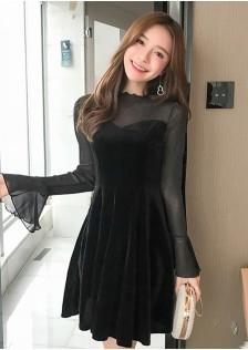 GSS801X Dress *