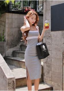 GSS8910X Dress *