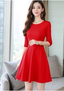 GSS8187X Dress *