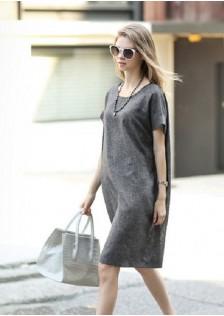 GSS8009X Dress *