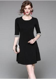 GSS5822X Dress *