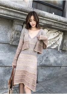 GSS194X 2pcs-Dress *