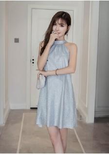GSS2983X Dress *