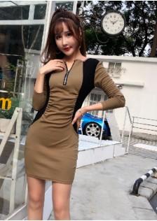 GSS254X Dress *