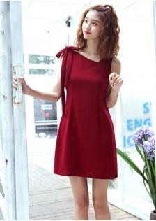 GSS3005X Dress *