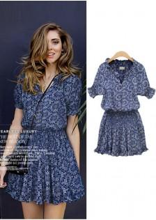 GSS9268X Dress *