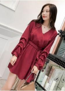 GSS5553X Dress *