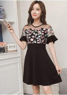 GSS263X Dress *