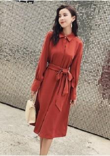 GSS223X Dress *
