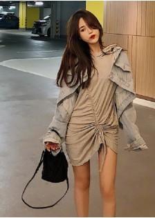 GSS9178X Dress *