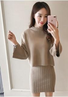GSS6501X 2pcs-Dress *