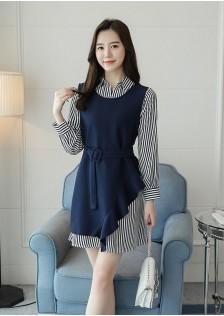 GSS6010X Dress *