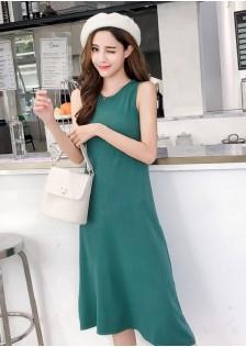 GSS9025X Dress *
