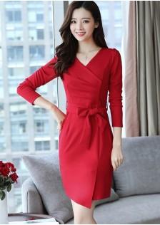 GSS6818X Dress *